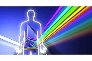 Ultraviolettlampide tüübid ja nende kasutamine