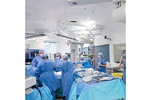 Kas uvc-seade on meditsiiniseade