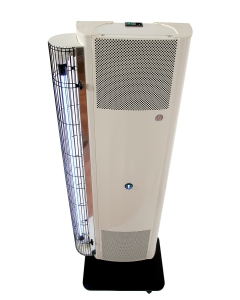 UV FAN M2/95HP-BD-ST