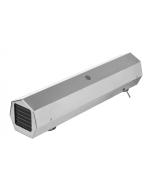 UV FAN XS 60HP-NX (stainless steel)