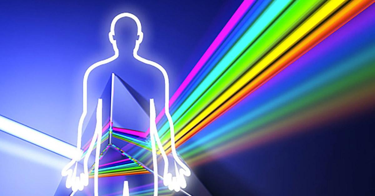Виды ультрафиолетовых ламп и их применение