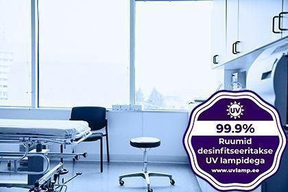 Lääkäriasemat