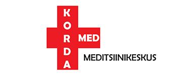 Kordamed meditsiinikeskus