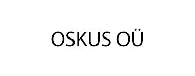 OSKUS OÜ