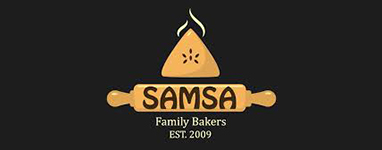 Samsa family bakers