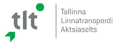 Tallinna Linnatranspordi Aktsiaselts
