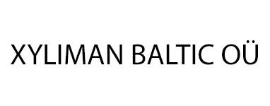 XYLIMAN BALTIC OÜ