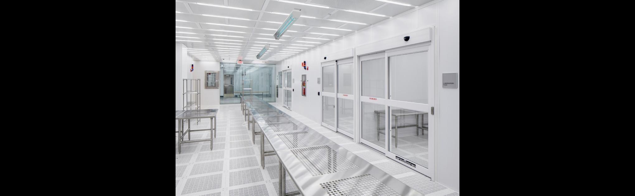 Laboratoorium